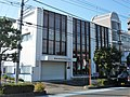 Ome Shinkin Bank Sayama Branch.jpg
