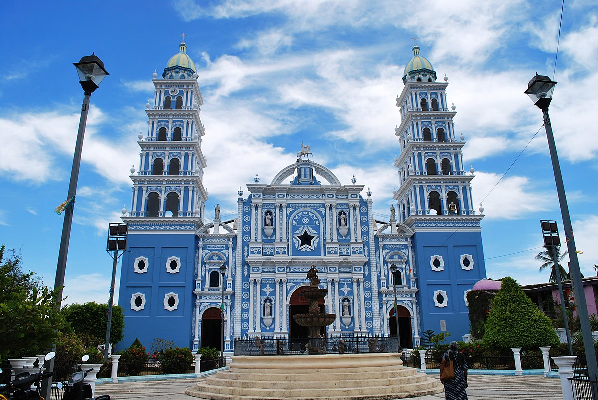 Ometepec - Wikipedia 1094e4905b16