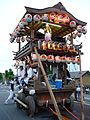Omigawa-gion-festival,kawabatacyo-float,katori-city,japan.JPG