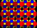 Omnitruncated cubic honeycomb-3.png