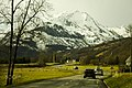 On The Road (245766155).jpeg