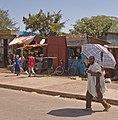 On The Road To Bahir Dar (2213539954).jpg