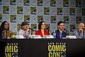 Once Upon a Time panel at SDCC 2017 (36433010181).jpg