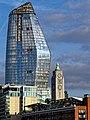 One Blackfriars with OXO Tower.jpg