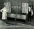 One Week (1920) - 5 (piano).jpg