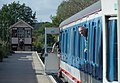 Ongar railway station MMB 09 205205.jpg
