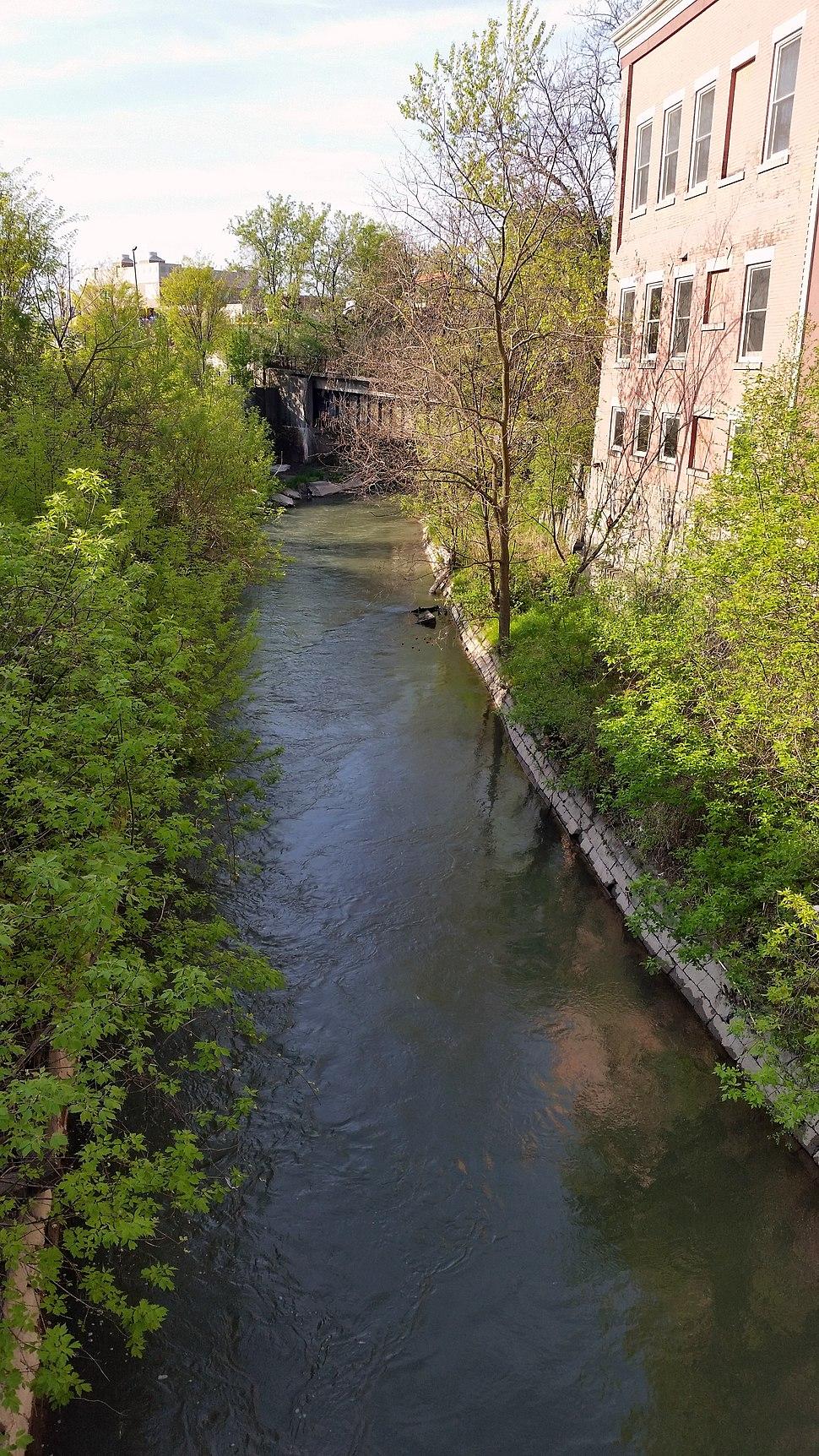 Onondaga-Creek-2016-0512p