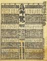Onsen banzuke Edo Era.png