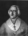 Onufry Kajetan Szembek.PNG