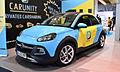 Opel Adam – CeBIT 2016 01.jpg