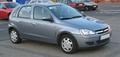 Opel Corsa C 5-door.png