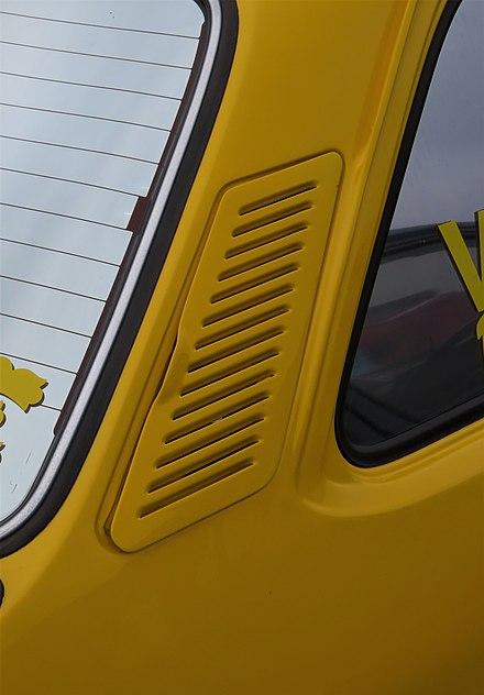 opel kadett c wikiwand Limo Service Antwerpen.htm #11