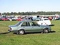 Opel Rekord E (9738509328).jpg