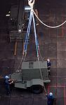 Operation Unified Response DVIDS244497.jpg