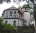 Opladen Kutscherhaus.JPG