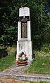 Oplany, memorial.jpg