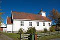 Oppedalen kirke - 2012-09-30 at 11-59-32.jpg