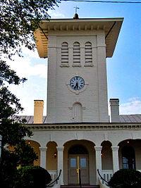 Orange County Courthouse.jpg