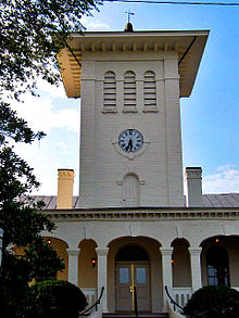 Orange County Courthouse.jpg