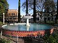 Orange Plaza.jpg