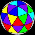 Order-5 Pentagrammic tiling.png