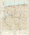 Ordnance Survey One-Inch Sheet 163 Barnstaple, Published 1960.jpg