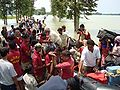 Orissa flood 2009.JPG