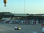 Orlando Airport shuttles.jpg