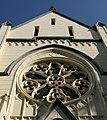 Orlová, kostel Narození Panny Marie (10).JPG
