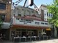 Orpheum Theater, Madison.jpg