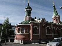 Orthodox church in Kuopio.jpg