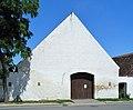 Ortsbefestigung 30649 in A-7083 Purbach.jpg