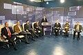 Os sete candidatos no debate da Band (Porto Alegre).jpeg