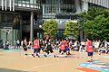 Osaka, Umeda station (28619815074).jpg