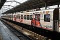 Osaka-subway66707.jpg