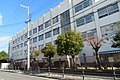 Osaka City Yata Nishi junior high school.jpg