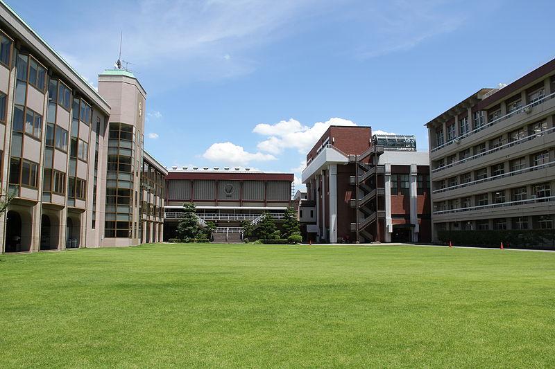 File:Osaka Seikei Girls' High School2.JPG
