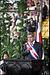 Oscar Arias 8p050806kh-0829-398v.jpg