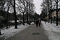 Oslo (3241546214).jpg