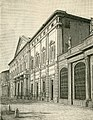 Ospedale civile di Alessandria.jpg