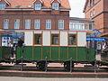 Ostlandbahn Militärwagen.JPG