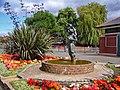 Oswestry Park - panoramio.jpg
