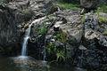Otaki Waterfall.JPG