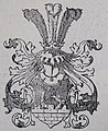 Ottův slovník naučný - obrázek č. 1021.jpg