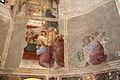 Ottaviano nelli e bottega, storie di maria, 1410-15 circa, 08.JPG