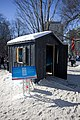Ottawa Winterlude Festival (35566834315).jpg