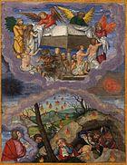 Ottheinrich Folio289r Rev6B