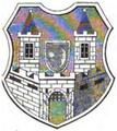 Otto - Č. 2618. Znak města Loun..png