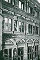 Otto Heinrichsbau (Karl Lange) Portal 1896.jpg