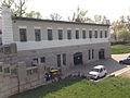 Otto Wagner Nussdorf Lock work? building - 2 (8676821063).jpg